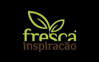 Fresca Inspiração - Alimentação saudável